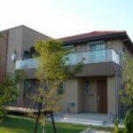 築9年の住宅の実生活温度を測定しました!ご自宅の参考としてください!