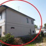 住宅調査  ホームインスペクションの内容
