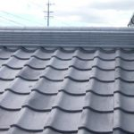 屋根で減震リフォームは効果あるの? 軽量化リフォームの疑問に迫る! 【耐震ではない!】