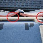 日本瓦屋根でホールレス工法をやってみた! 高防水・高耐久・通気の安心・安全な屋根!