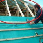 高耐久屋根を実現してメンテナンス費を削減可能!ドイツ・ヨーロッパ仕様の野地無し構法はいかがですか?