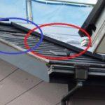 太陽光パネルの不具合はいろいろある! 飛来物落下・風被害・鳥害