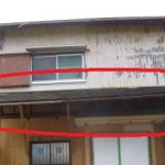 人が白髪染めして若返るのと同様に、屋根のメンテナンスで家が若返ります!
