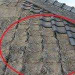 長寿命な住宅の屋根を下地(野地板・ルーフィング)から検討してみました!
