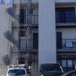 我が家の雨漏り ALC外壁3階建て編 定期メンテナンスが必須ですよ〜!