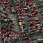 日本瓦屋根にお住まいの方へ。築20年以上の屋根は棟の耐震補強が必要です!まずは点検を!