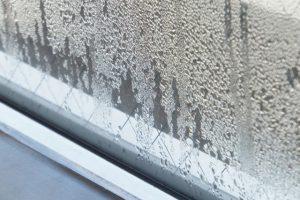 【新築を建てる前に】結露は窓ガラスやコーヒグラスだけじゃない。意外と怖い住宅の湿気・結露の話。
