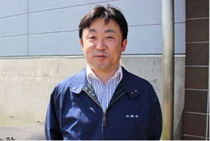 Dr.神谷