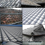 ~消費者保護の改善提案~ 「瓦」は粘土瓦だけに! 〇〇瓦は〇〇屋根材に変更を!