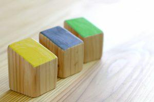 片流れ屋根の3つのデメリットとその解決方法。