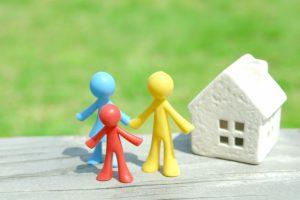 「中古住宅リフォーム」って選択もありかも? 中古住宅購入時、住宅調査は必須ですよ~!!