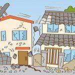 高崎市の屋根改修工事補助はホントにいいの? 瓦の補強も選択肢の中に!!