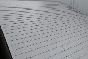 白い屋根ってなに?