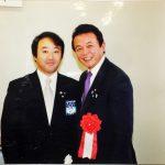 高浜青年会議所OB会総会