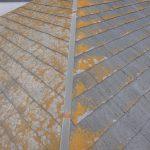 スレート屋根のリフォーム どんな方法があるの?