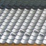 隣家への雪害防止に、屋根への雪止設置工事! 自宅なら火災保険での補修も!