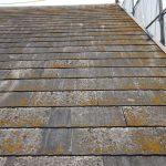 新築・リフォーム時比較 屋根材別シェアから見えてくる本当の屋根材の実力とは?