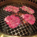 焼肉 牛門