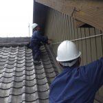 神清が取り組む「屋根リフォーム」とは? 4つのお約束をいたします!