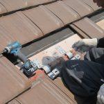 屋根リフォームで失敗しないための業者選びをプロの屋根屋がお教えします!