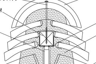 瓦の施工をするなら「ガイドライン工法」を守るきちんとした業者で。