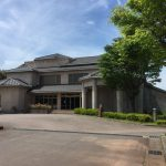三州瓦の愛知県陶器瓦工業組合で監査を行いました。