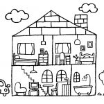 長持ちする家の選び方 家を建てる際の情報のかたよりについて