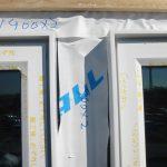 長持ちする家の選び方 耐久性を確保する4つの施工時チェックポイント!