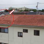 自宅の屋根がモニエル屋根だったらどうするか?妄想してみました!