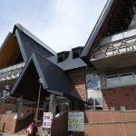 飛騨流葉ドローンパークでドローンでのPV撮影に行きました。NHKの取材を受けてしまいました・・・。