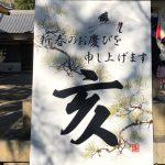2019年は「古い日本瓦屋根棟部の耐震改修」元年となるよう、発信していきます!