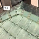 屋根点検は平時に依頼するべし。信頼できる屋根屋を探しましょう!