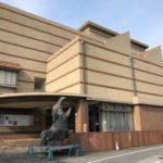 かわら美術館三階には三州瓦の展示で歴史がわかりますよ (^o^)/