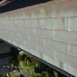 金属屋根(非鉄金属)の材質は? 屋根の用語・Q&A