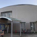高浜市観光協会総会が開催されました
