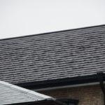 パミール屋根の葺き替え 外壁も併せて塗装補修【愛知県名古屋市】