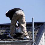 塗料は何がいいの? 屋根の用語・Q&A