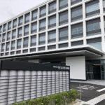 刈谷豊田総合病院が「高浜豊田病院」としてリニューアルされました。