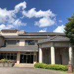 三州瓦 愛知県陶器瓦工業組合市場広報委員会 委員会です