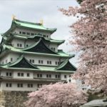 名古屋城天守閣の解体 取り外した屋根瓦を販売?