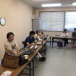 タカハマ物語3~お願いタイムマシーン~ の脚本妄想会議を展開しました!(^^)!