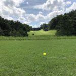 異業種交流会のゴルフコンペに参加しました (^o^)/