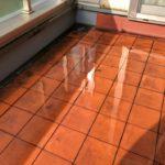 大雨の水の重さで天井が崩落? 雨漏りより恐ろしいです!