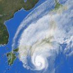 台風19号が東海地方に接近し高浜市でも避難所が開設されています。