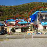令和1年台風15号による屋根被害視察報告書をご覧ください!