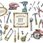 DIYで修理できる/できない雨漏りを教えます。修理のポイントも。