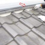 屋根のしっくい工事費用の相場は?不要不急な提案が多いので要注意!