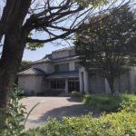 八月八日 屋根の日の前に三州瓦・愛知県陶器瓦組合の全員懇談会が開催されました