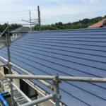 雨漏りの原因は?トタン屋根の特徴や修理方法を屋根屋が徹底解説!