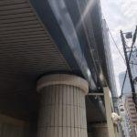 名古屋のビルのお見積り依頼がありましたよ (^o^)/